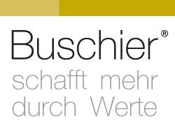 Buschier